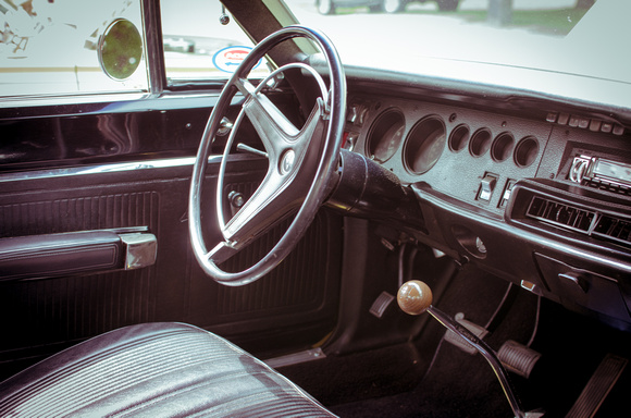 Dodge Challenger Interior >> Nic Kafkas Photosynthesis Images Boston Cars Dodge