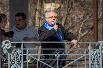 PhotoΣynthesis by NicKafkas: 2014 Greek Parade in Boston &emdash;